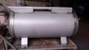 握式不銹鋼儲氣桶
