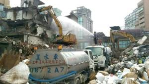 台中拆除工程公司