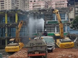 台北拆除工程推薦