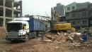 樹林拆除工程公司