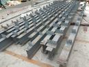 鋼材 鐵材買賣