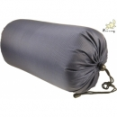 B-001B羽毛衣外袋