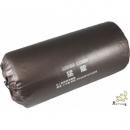 B-021 單人鋁箔睡墊