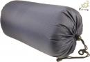 B-001A 睡袋外袋