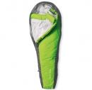 B-049 Techno1200人型睡袋 (西班牙)