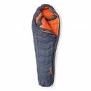 B-051 2000立體人型睡袋(西班牙)