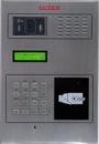 PH-855C8 彩色不銹鋼數位式玄關機+易卡通 (EM 或 Mifare)