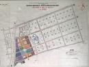 建設規劃細部圖