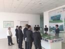 2016德國企業暨越南駐德外交部參訪團