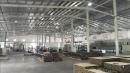博萊克公司生產線