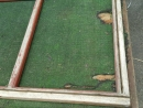 30年前傳統木門維修