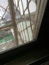 紗窗安裝案例