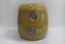 蜜臘琉璃(心)新型塘瓷專利 (2)
