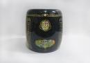 藍鑽(心)新型塘瓷專利罐
