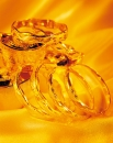 嘉義收購黃金