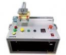 撓性電路板壽命測試機