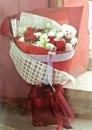 母親節花束 (1)