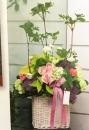 母親節花束 (3)