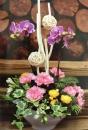 母親節花束 (4)