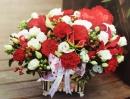 母親節花束 (5)