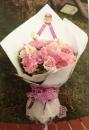 母親節花束 (2)