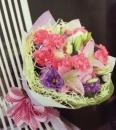 母親節花束 (7)
