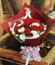 母親節花束 (10)