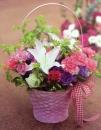 母親節花束 (6)