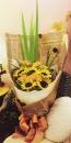 教師節盆花 (3)