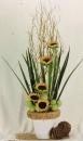 盆花 (8)