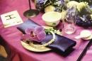 餐桌花藝佈置 (8)