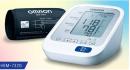 OMRON歐姆龍HEM-7320手臂式血壓計(日本製造)