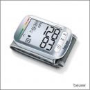 德國博依%22超薄型血壓計 BC 50