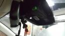 馬自達3 加裝行車紀錄器