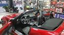 MX5 汽車音響改裝