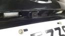 Mazda6 加裝倒車顯影系統