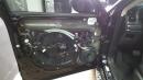 Mazda6 音響改裝施工