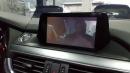 Mazda6 加裝線上影音系統