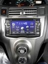 Toyota改裝影音系統