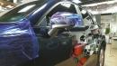 CX9環景攝影改裝