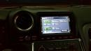 GTR影音系統改裝