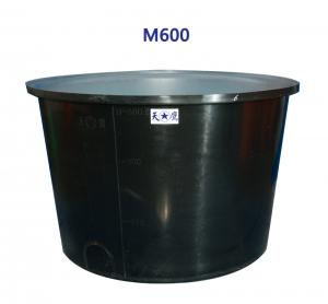 圓形塑膠桶專賣店