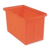 方型塑膠桶