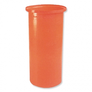 MH高瘦圓型桶