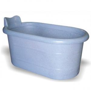 泡澡桶專賣店