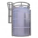 化工用加強型UL水塔 UL-30000