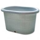 ML-240 舒適型泡澡桶