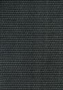 PP地工織布_200x60