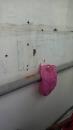 水泥牆切割