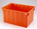 塑膠方桶/塑膠籃/塑膠密盆/塑膠長方盤